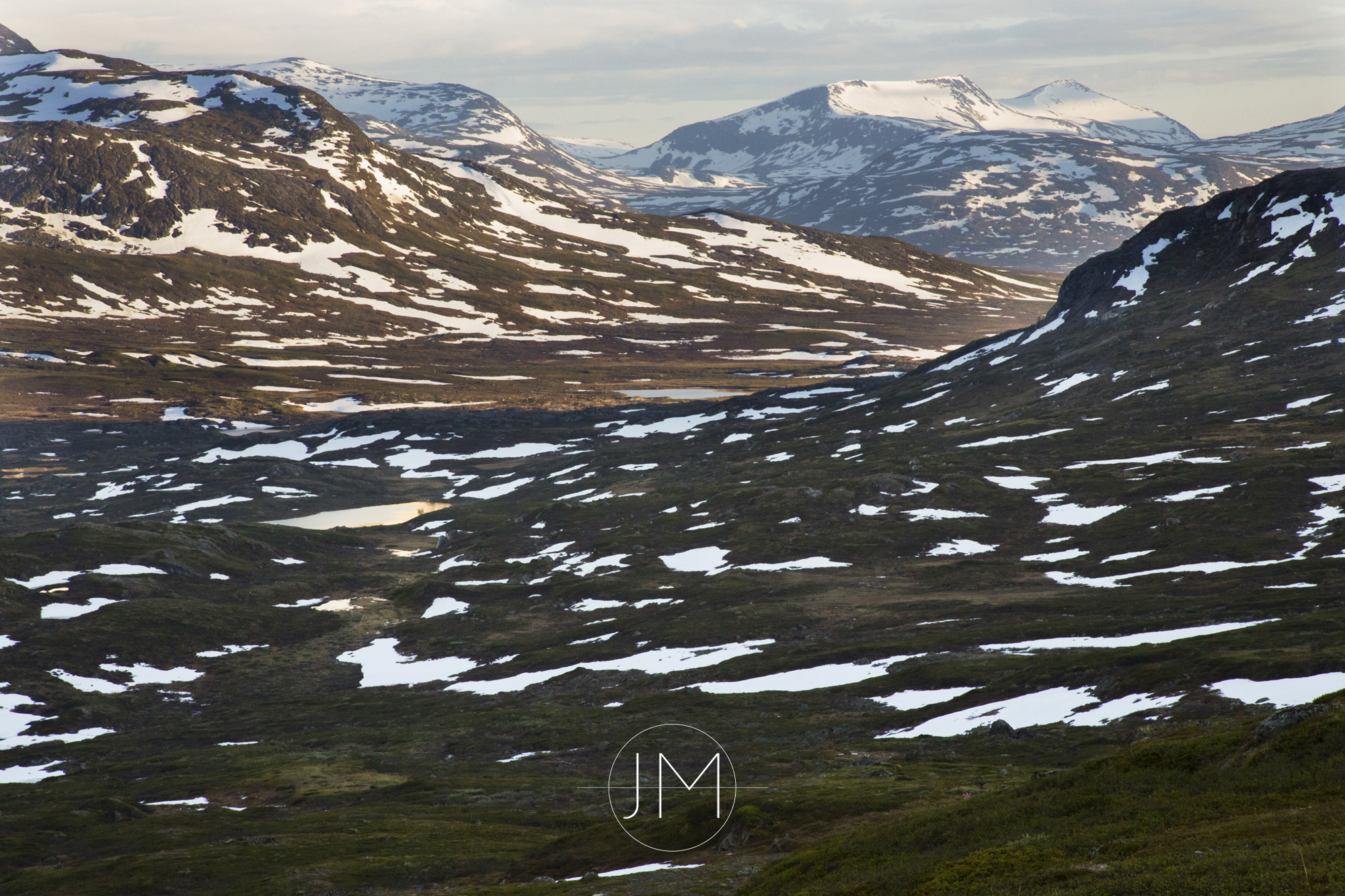 JM_ADDC_9