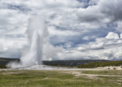 Yellowstone.Spring_JM_3