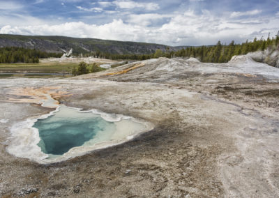 Yellowstone.Spring_JM_4