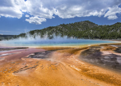 Yellowstone.Spring_JM_50