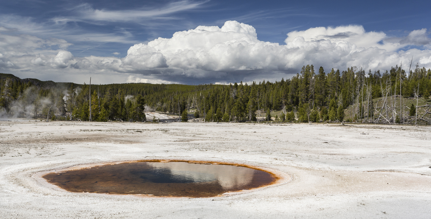 Yellowstone.Spring_JM_6
