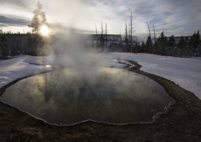 Yellowstone.Winter_JM_21