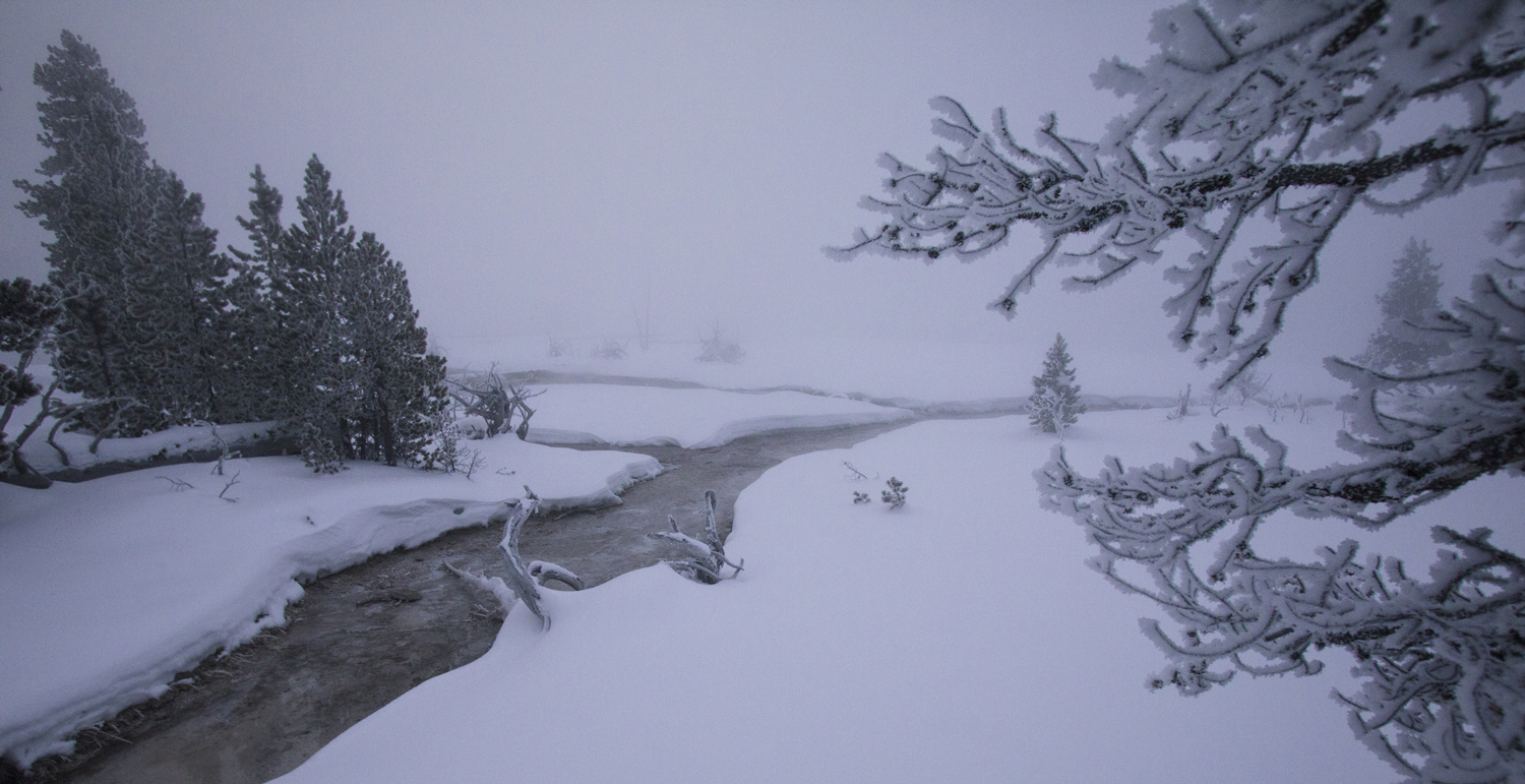 Yellowstone.Winter_JM_23