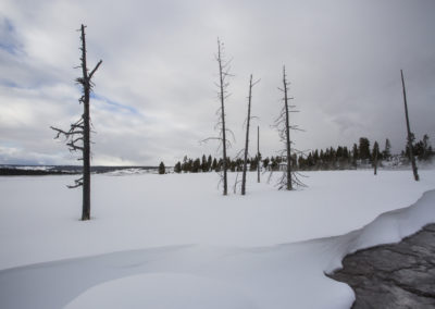 Yellowstone.Winter_JM_37