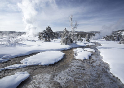 Yellowstone.Winter_JM_5
