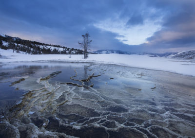 Yellowstone.Winter_JM_51